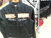 HARLEY DAVIDSON CA 03402